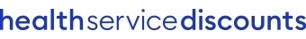 Myspree Logo